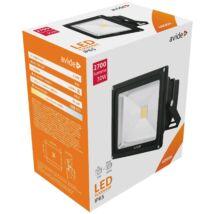 Avide LED Reflektor 30W NW 4000K