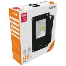 Avide LED Reflektor 10W NW 4000K