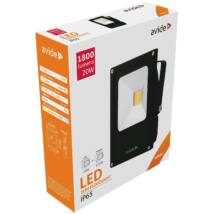 Avide LED Reflektor Slim 20W NW 4000K