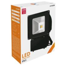 Avide LED Reflektor 80W NW 4000K