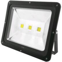 Avide LED Reflektor 150W NW 4000K