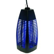 Elektromos beltéri rovarcsapda (UV)