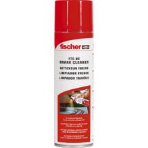 Fischer FTC-BT féktisztító spray, 500ml