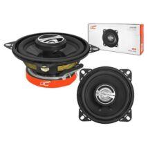 LTC GT100 Beépíthető autó hangszóró 90 W