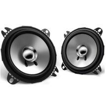 Kenwood KFC-E1055 beépíthető hangszóró 210 W