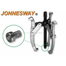 Jonnesway Csapágylehúzó, 3 karos 200mm AE310037