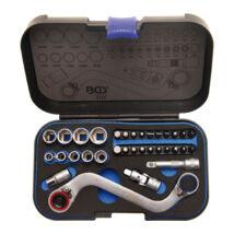 BGS-2242 Racsni kulcs készlet