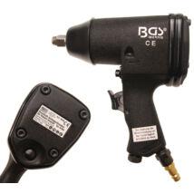 "BGS-3209 Légkulcs 1/2"" 360Nm"
