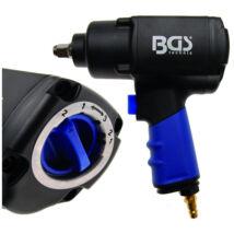 "BGS-3235 Légkulcs 3/4"" 1355Nm"