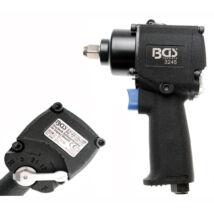 "BGS-3245 Légkulcs 1/2"" 678 Nm"