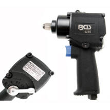 """BGS-3245 Rövid légkulcs 1/2"""" 678 Nm"""