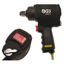 "BGS-3248 Légkulkcs 3/4"" 1152 Nm"