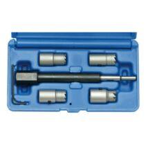 BGS-62605 Injektor-fészek maró CDI motorokhoz