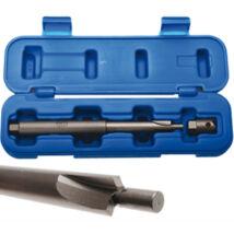 BGS-62606 Injektor-fészek maró 15mm