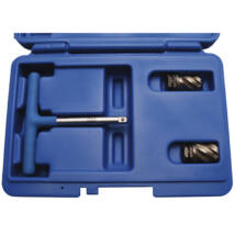 BGS-65520 Dörzsár készlet ABS érzékelőhöz