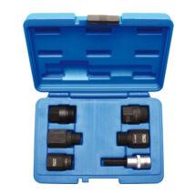 BGS-7771 Injektor lehúzó készlet