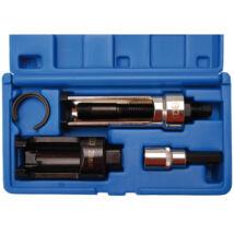BGS-8244 CDI Injektor lehúzó