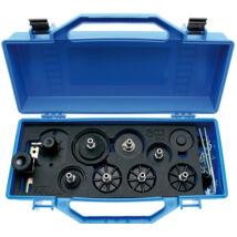 BGS-8316 Adapter készlet 8315-höz