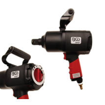 "BGS-8497 Légkulcs 1"", 2034 Nm"