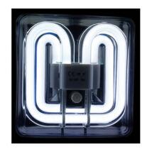 BGS-85325 pótizzó 35W (BGS-85320 lámpához)