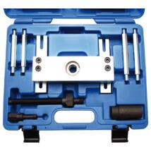 BGS-8782 Injektor elszívó eszköz BMW-hez