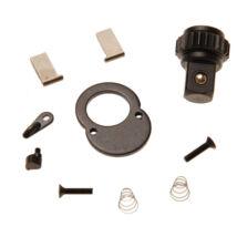 BGS-959-Repair Javító készlet nyomatékkulcs számára