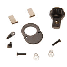 Javító készlet BGS-959-Repair nyomatékkulcs számára