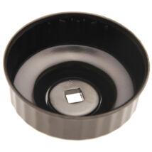 BGS 1039-76-30 olajszűrő leszedő 76mm 30oldalú