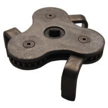 BGS 1039-SPINNE olajszűrő leszedő 3 lábú