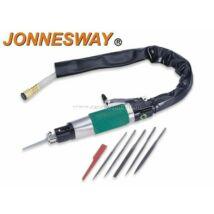 Jonnesway Levegős Karosszériafűrész JAT-6946