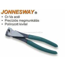 Jonnesway Profi Homlokcsípő Fogó 200mm