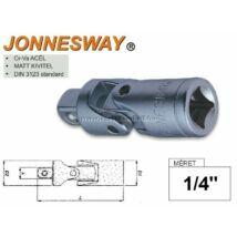 """Jonnesway Csukló 1/4"""" S15H240"""