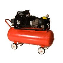 Big Red Kompresszor 3kW / 90L / 10bar
