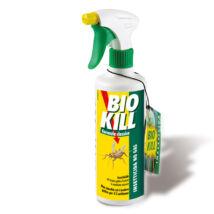 BioKill rovarírtó permet 0,5 literes szórófejes