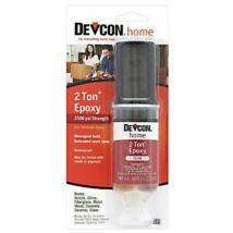 Kétkomponensű epoxy ragasztó Devcon S-31 2tone