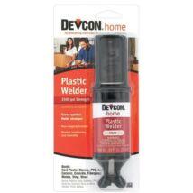 Kétkomponensű epoxy műanyagragasztó Devcon S-220