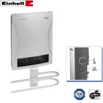 Einhell BH 2000 H Elektromos Fürdőszoba Hősugárzó 2000W