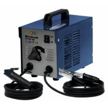 Einhell BT-EW 150 Ívhegesztő 140A / 1,6 - 2,5 mm Akciós termék