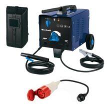 Einhell BT-EW 200 Ívhegesztő 55-200A / 2-4mm -  Akciós termék