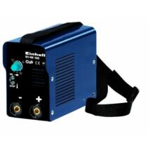 Einhell BT-IW 100 Hegesztő Inverter 80A / 1,6-2,5mm