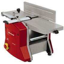 Einhell TC-SP 204 vastagoló asztali gyalu, 1500W, 204mm