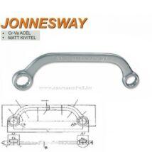 Jonnesway Önindító Kulcs (W651 sorozat)