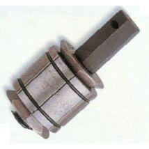 Jonnesway Kipufogó Tágító, Feszítő Szerszám 38-63mm AI030013B