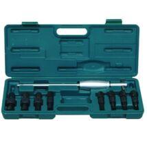 Jonnesway Belső-Csapágylehúzó Készlet 8-30mm (9 db-os) AE310082