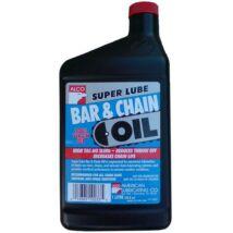 ALCO lánckenő olaj (1 Liter)