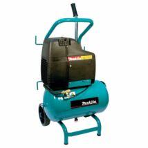 Makita AC1350 Kompresszor 2,0kW / 20L / 10bar