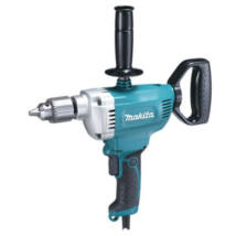 Makita DS4010 Keverőgép 750W / 13mm / 2,8kg