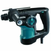 Makita HR2800 Fúrókalapács SDS-Plus / 800W / 2,9J