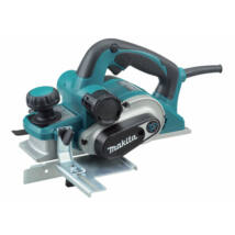 Makita KP0810C Gyalu 850W / 82mm