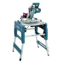 Makita LF1000 Kombinált Gérvágó Fűrész (+asztal) 260mm / 1650W